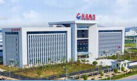 湖北長江電氣有限公司