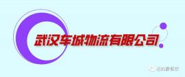 热烈庆祝迈森豪-武汉市车城物流项目点开业