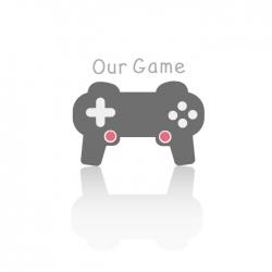 我们的游戏