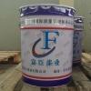 FW61-250 有機硅耐高溫防腐涂料(底/面雙組份)