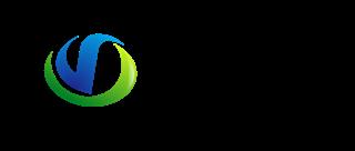 不锈钢过滤器 不锈钢滤芯 过滤设备 烟台东泰源过滤设备有限公司官方网站