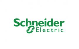施耐德變頻器有限公司10周年慶典