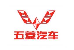 2016蘇州華意華飛汽車銷售服務有限公司年會