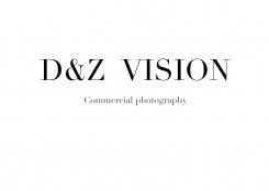 DZ视觉/商业摄影