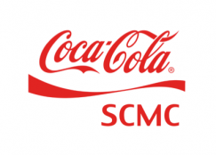 可口可樂裝瓶商生產(蘇州)有限公司家庭日活動